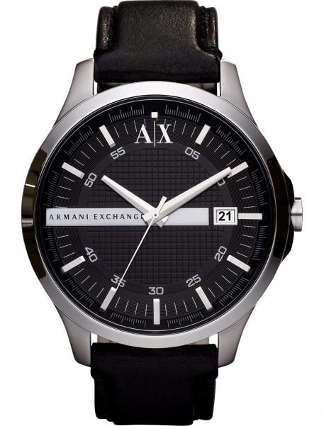 Наручные часы Armani Exchange AX2101