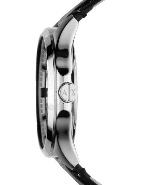 Наручные часы Armani Exchange AX2101 - фото № 2