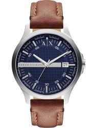 Наручные часы Armani Exchange AX2133