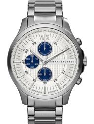 Наручные часы Armani Exchange AX2136
