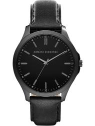 Наручные часы Armani Exchange AX2148