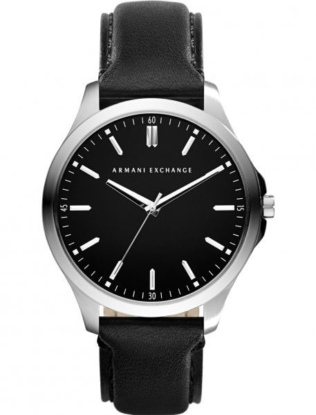 Наручные часы Armani Exchange AX2149 - фото спереди