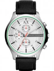 Наручные часы Armani Exchange AX2165