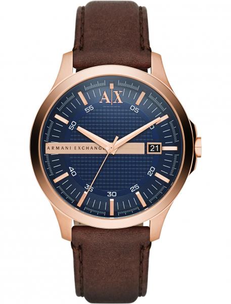 Наручные часы Armani Exchange AX2172