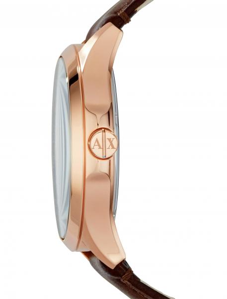 Наручные часы Armani Exchange AX2172 - фото № 2