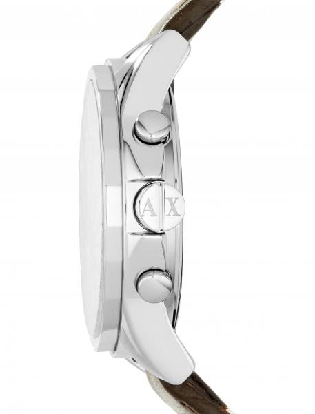 Наручные часы Armani Exchange AX2506 - фото № 2