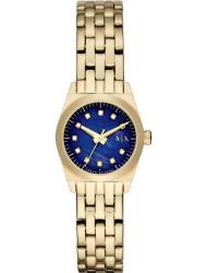 Наручные часы Armani Exchange AX5335