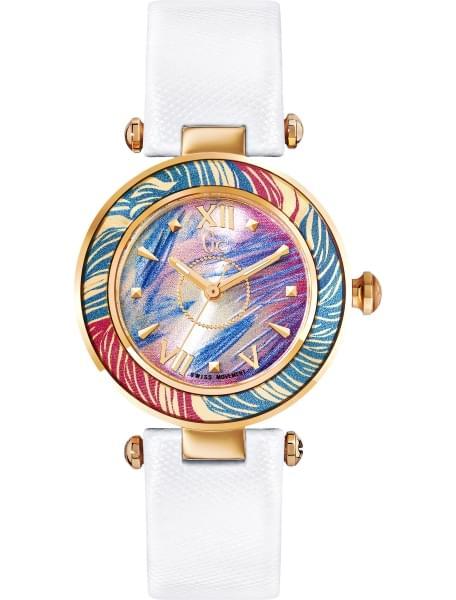 Наручные часы GC Y12004L7