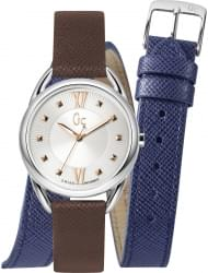 Наручные часы GC Y13001L1