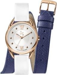 Наручные часы GC Y13002L1
