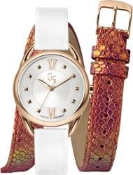 Наручные часы GC Y13003L1