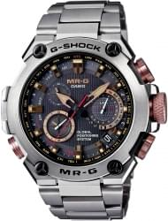Наручные часы Casio MRG-G1000DC-1A