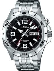 Наручные часы Casio MTD-1082D-1A