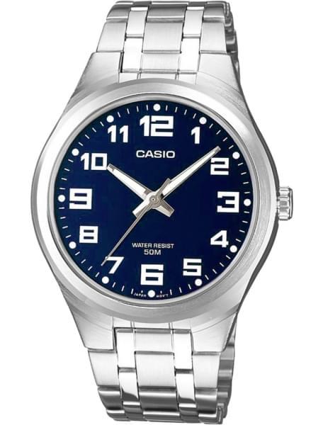 Наручные часы Casio MTP-1310PD-2B