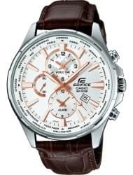 Наручные часы Casio EFR-304L-7A