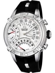 Наручные часы Jaguar J657.1