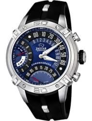 Наручные часы Jaguar J657.2