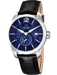 Наручные часы Jaguar J663.2