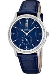 Наручные часы Jaguar J664.2