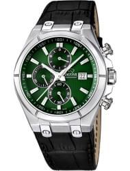 Наручные часы Jaguar J667.3