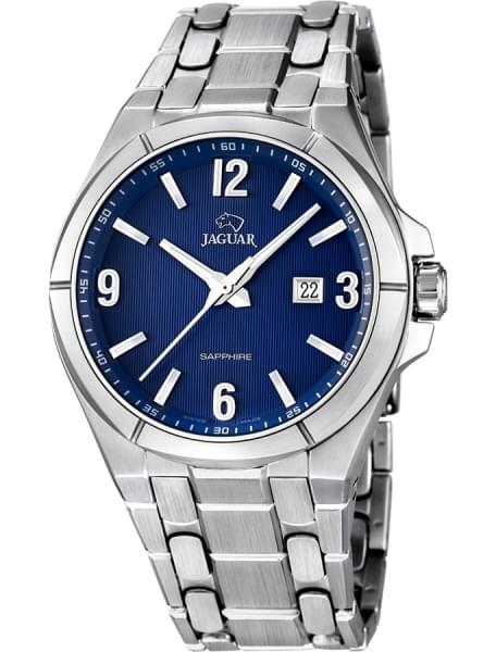 Наручные часы Jaguar J668.2