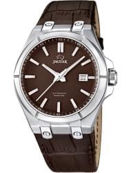 Наручные часы Jaguar J670.2
