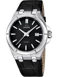 Наручные часы Jaguar J670.3