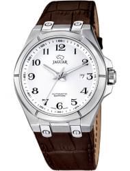Наручные часы Jaguar J670.5