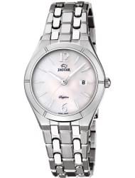 Наручные часы Jaguar J671.5