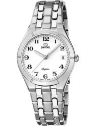 Наручные часы Jaguar J671.6