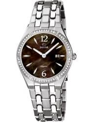 Наручные часы Jaguar J673.2