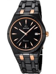 Наручные часы Jaguar J676.4
