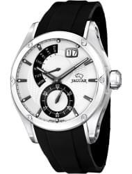 Наручные часы Jaguar J678.1