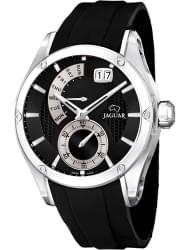 Наручные часы Jaguar J678.2