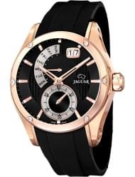 Наручные часы Jaguar J679.1