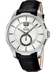 Наручные часы Jaguar J682.1