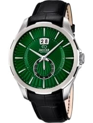 Наручные часы Jaguar J682.2