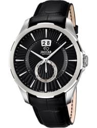 Наручные часы Jaguar J682.3