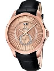 Наручные часы Jaguar J683.1