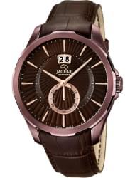 Наручные часы Jaguar J684.1
