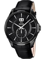 Наручные часы Jaguar J685.1