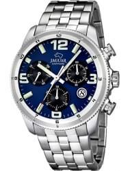 Наручные часы Jaguar J687.2