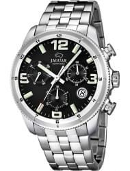 Наручные часы Jaguar J687.3