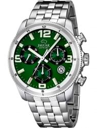 Наручные часы Jaguar J687.5