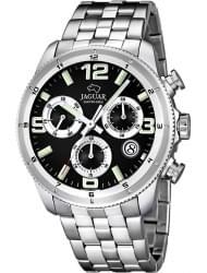 Наручные часы Jaguar J687.6