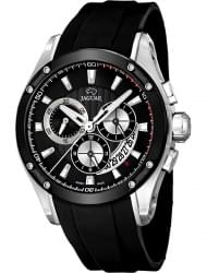 Наручные часы Jaguar J688.1