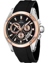 Наручные часы Jaguar J689.1