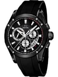 Наручные часы Jaguar J690.1