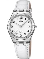Наручные часы Jaguar J693.2