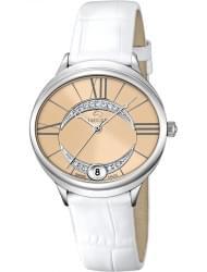 Наручные часы Jaguar J800.2